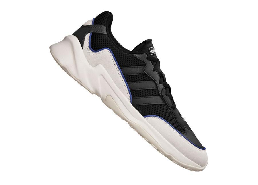 Miesten vapaa-ajan kengät adidas 20-20 FX M FU6704