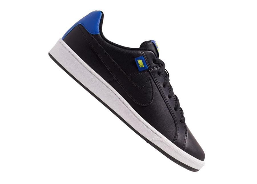 Miesten vapaa-ajan kengät Nike Court Royale Tab M CJ9263-003