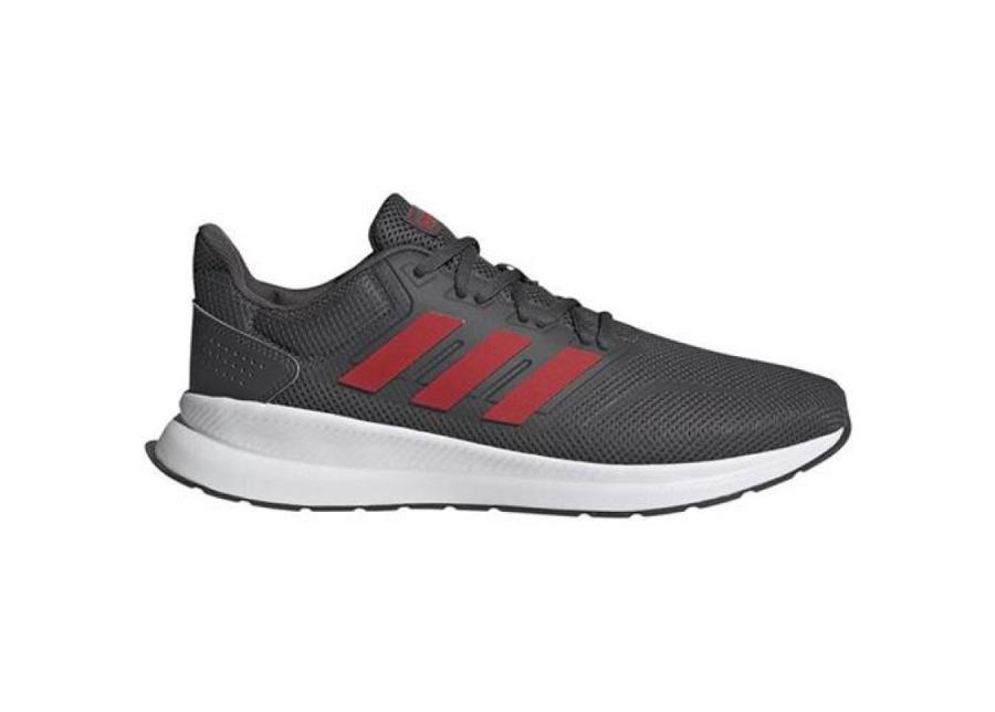 Miesten juoksukengät adidas Runfalcon M EG8602