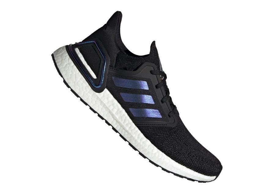 Miesten juoksukengät adidas UltraBoost 20 M EG0692