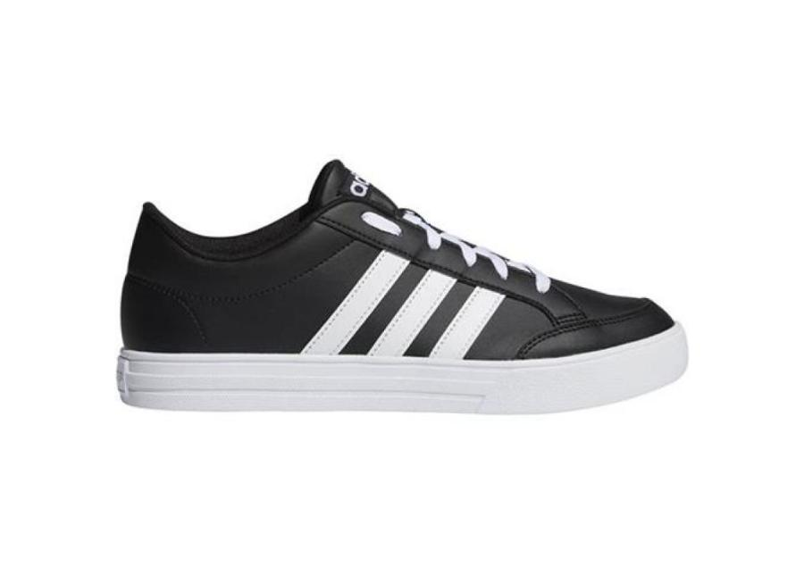 Miesten vapaa-ajan kengät adidas VS SET M BC0131