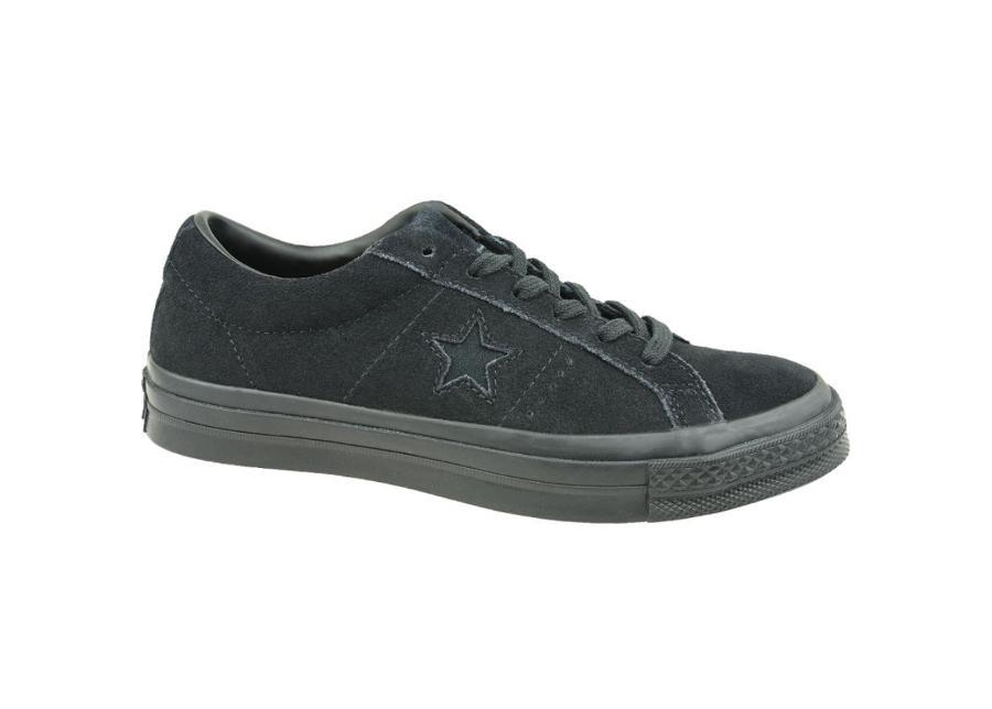 Miesten vapaa-ajan kengät Converse One Star Ox M