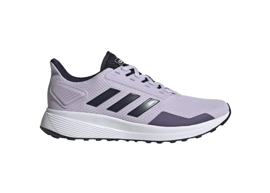 Naisten juoksukengät adidas Duramo 9 W EG2939