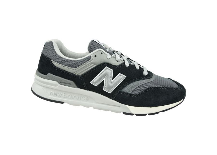 Miesten vapaa-ajan kengät New Balance M