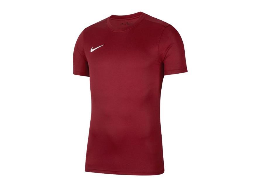 Miesten treenipaita Nike Park VII M BV6708-677
