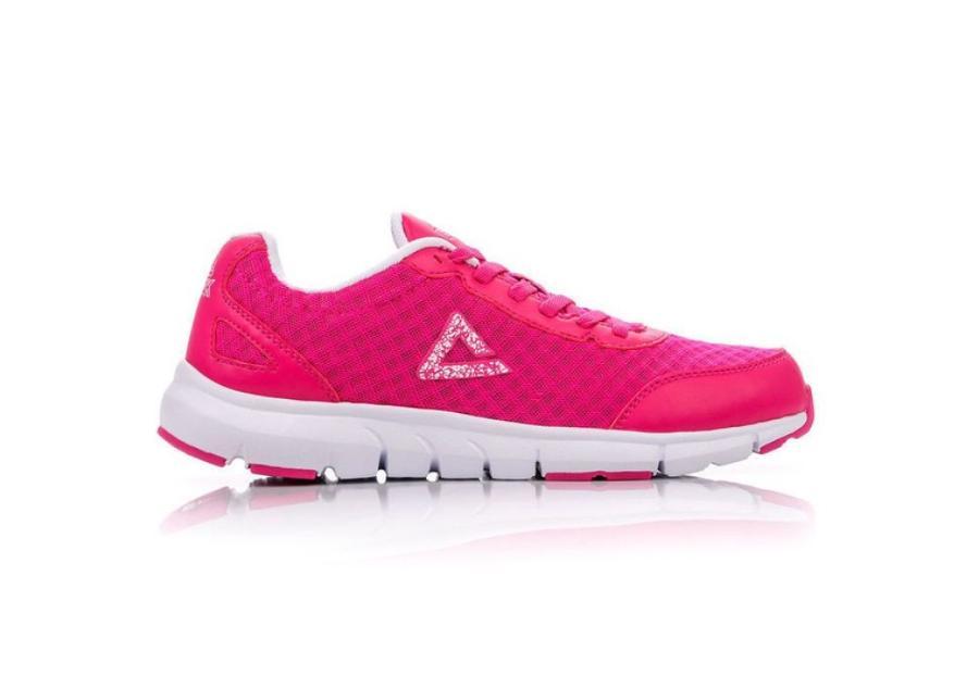Naisten juoksukengät Peak E52968H W