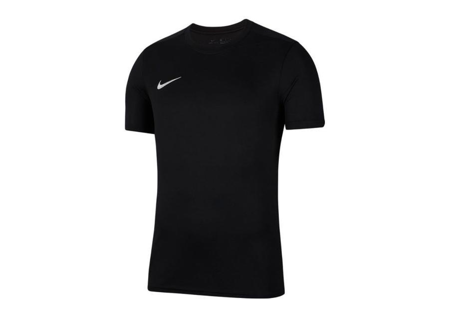Miesten treenipaita Nike Park VII M BV6708-010