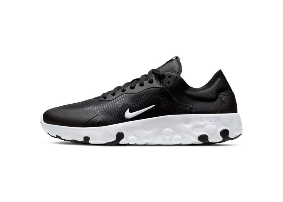 Miesten vapaa-ajan kengät Nike Renew Lucent M BQ4235-002
