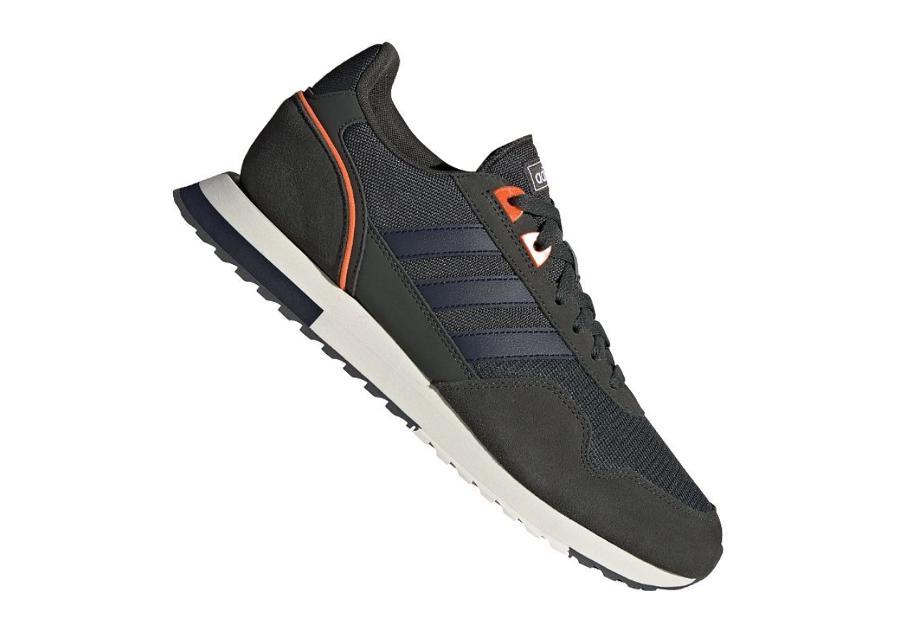 Miesten vapaa-ajan kengät adidas 8K 2020 M EH1433