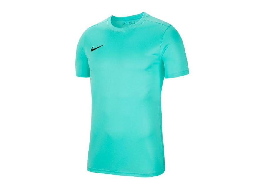 Miesten treenipaita Nike Park VII M BV6708-354