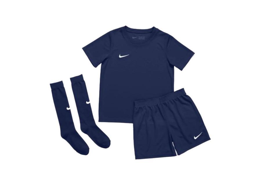 Lasten jalkapalloasu Nike Dry Park 20 Jr CD2244-410