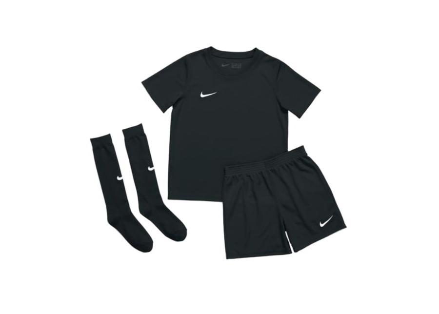 Lasten jalkapalloasu Nike Dry Park 20 Jr CD2244-010