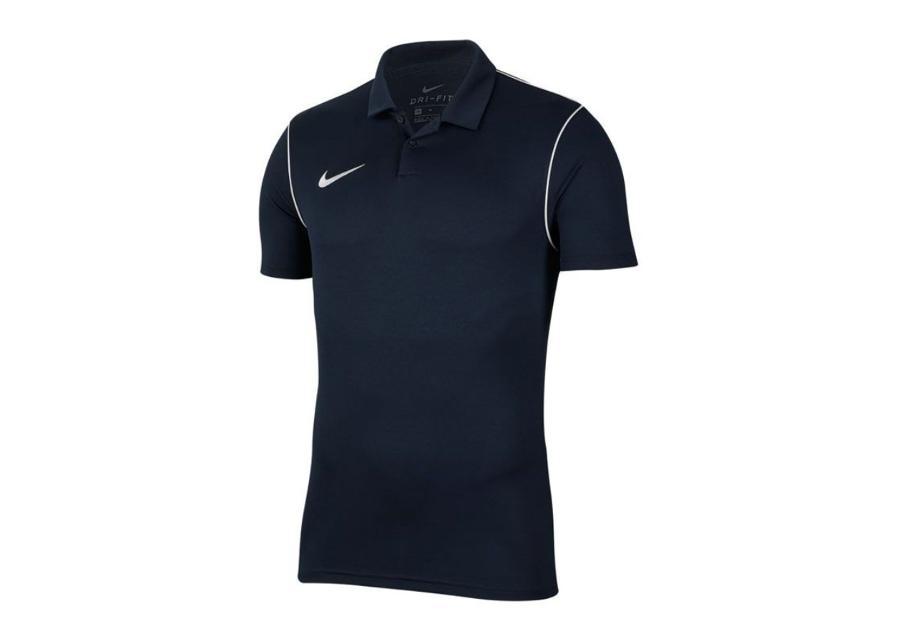 Miesten jalkapallopaita Nike Dry Park 20 M BV6879-410