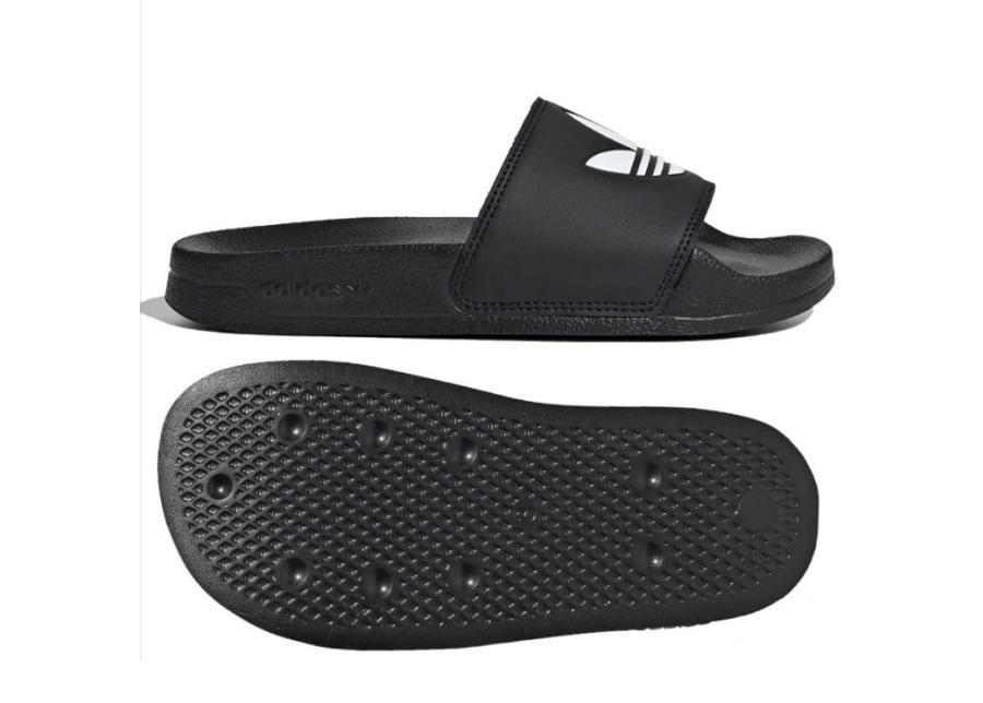 Lasten sandaalit adidas Originals Adilette Lite Slides EG8271