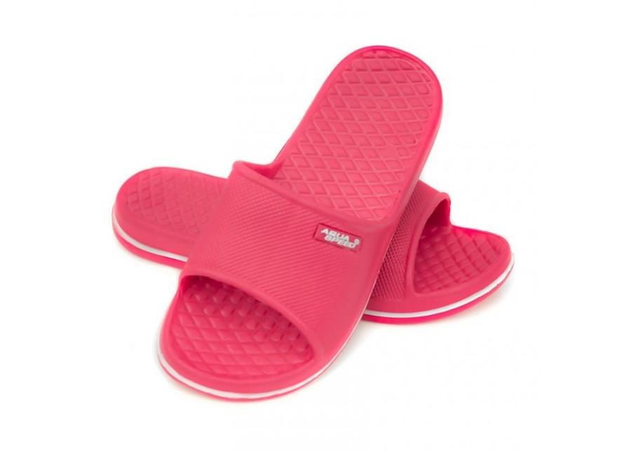 Lasten sandaalit Aqua-Speed Cordoba