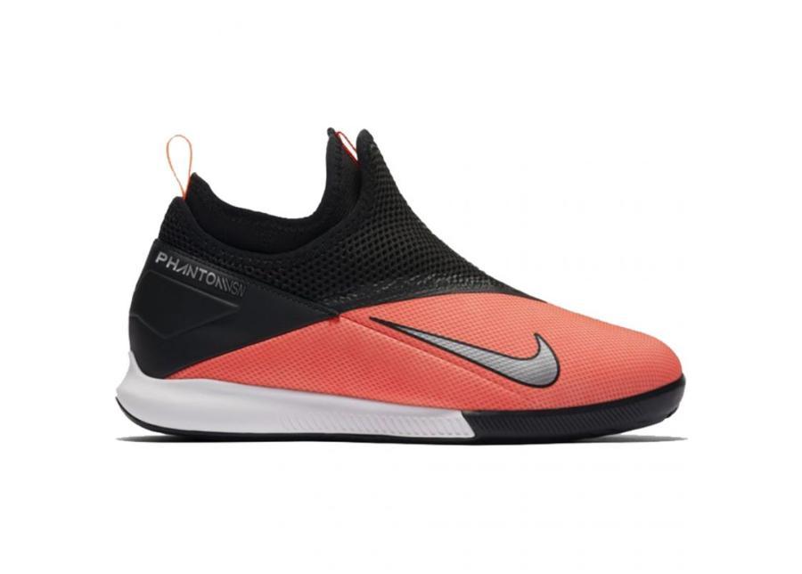Lasten futsal sisäpelikengät Nike Phantom VSN 2 Academy DF IC JR CD4071-606