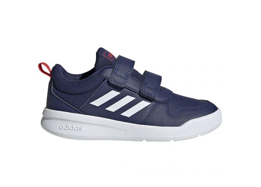 Lasten vapaa-ajan kengät adidas Tensaur C Jr EF1095