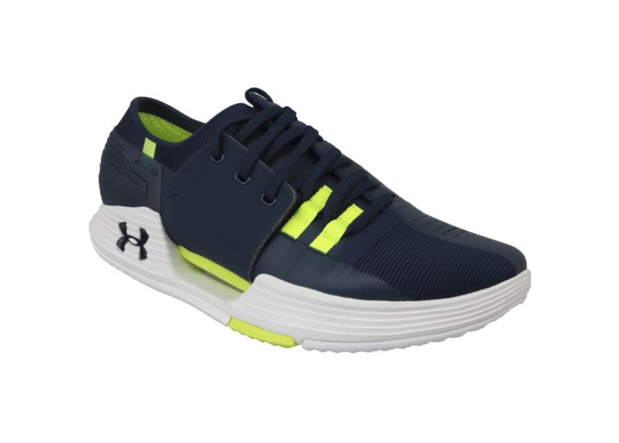 Miesten treenikengät Under Armour Speedform AMP 2.0 M 1295773-401
