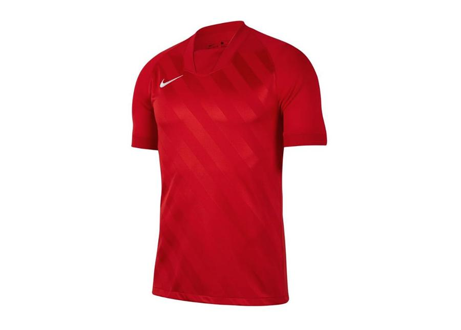 Miesten jalkapallopaita Nike Challenge III M BV6703-657