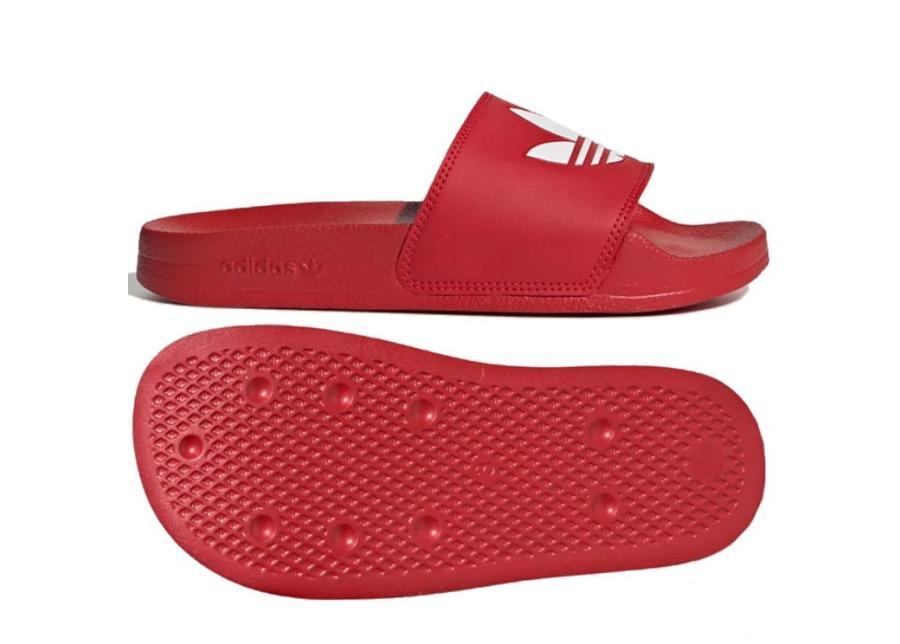 Lasten sandaalit adidas Originals Adilette Lite JR FU9179