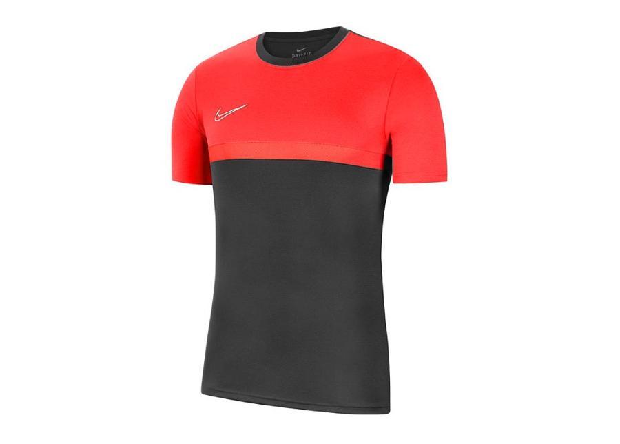 Miesten jalkapallopaita Nike Academy Pro Top SS M BV6926-079