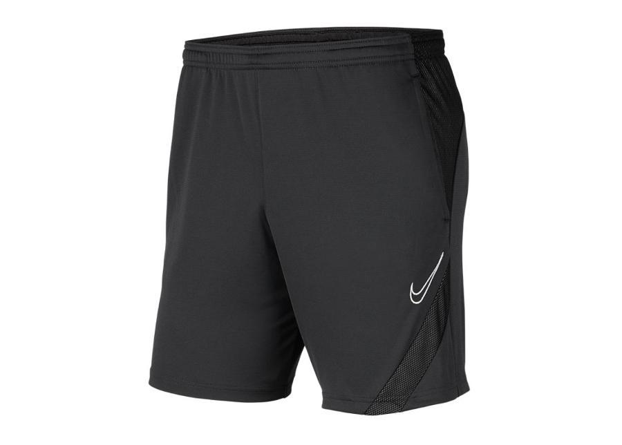 Miesten jalkapalloshortsit Nike Dry Academy Pro M BV6924-061