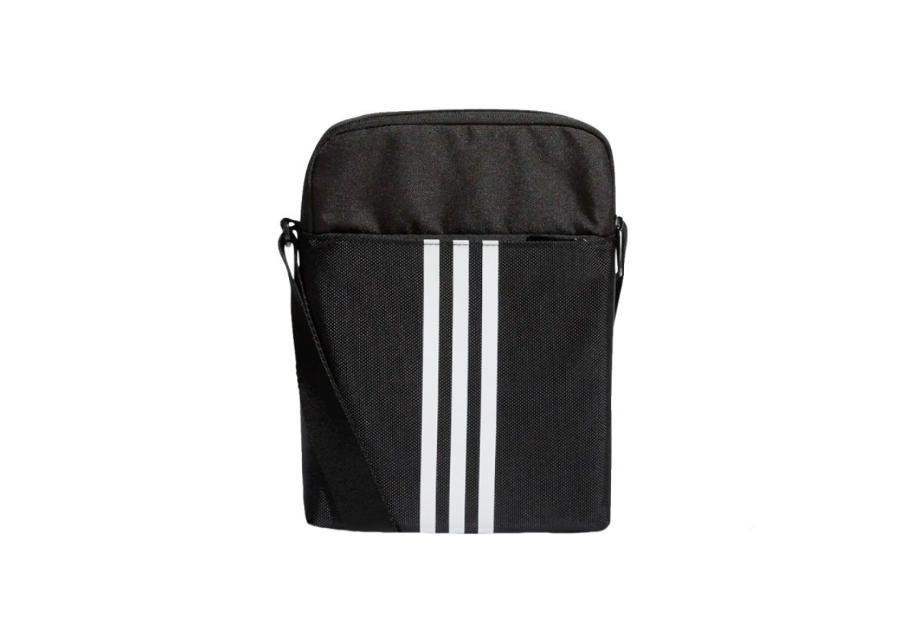 Olkalaukku adidas PLT Organizer Cross Bag FM6881