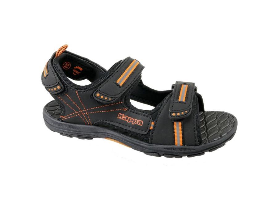 Lasten sandaalit Kappa Korfu K