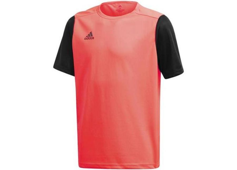 Miesten jalkapallopaita adidas Estro 19 Jersey M FR7118