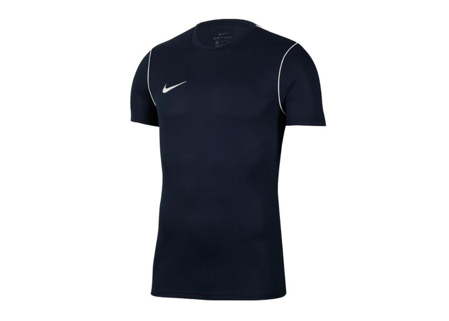 Miesten jalkapallopaita Nike Park 20 M BV6883-410