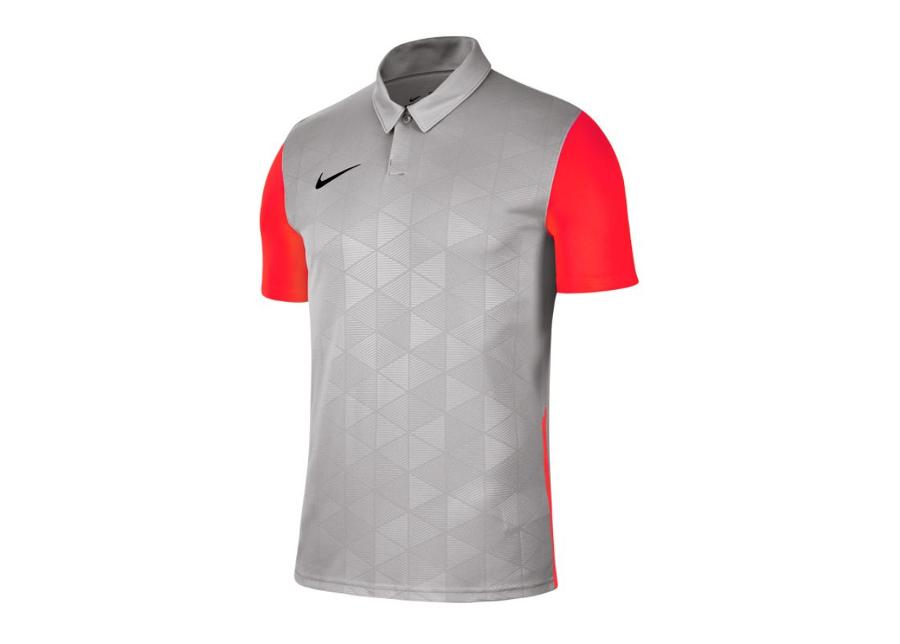 Miesten jalkapallopaita Nike Trophy IV M BV6725-053