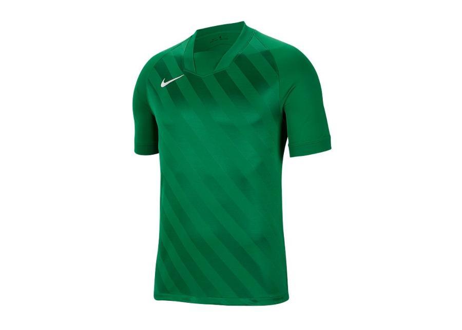 Miesten jalkapallopaita Nike Challenge III M BV6703-302