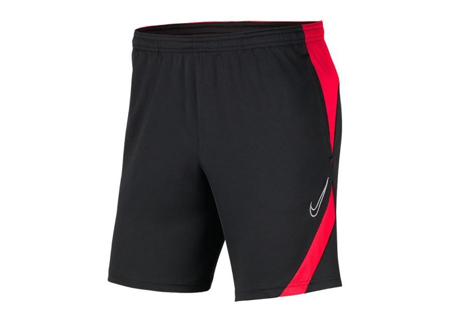 Miesten jalkapalloshortsit Nike Dry Academy Pro M BV6924-067