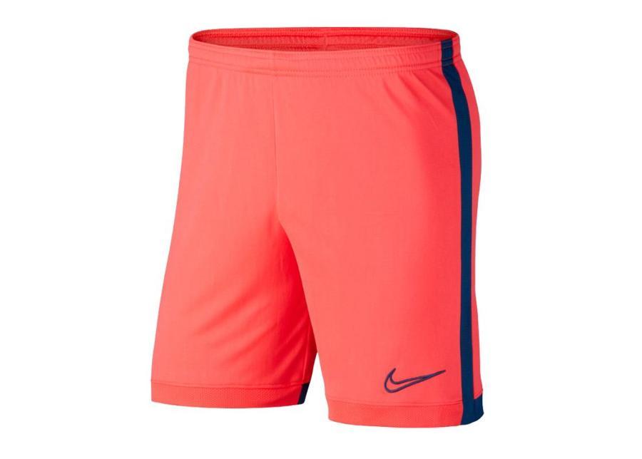 Miesten jalkapalloshortsit Nike Dry Academy M AJ9994-644