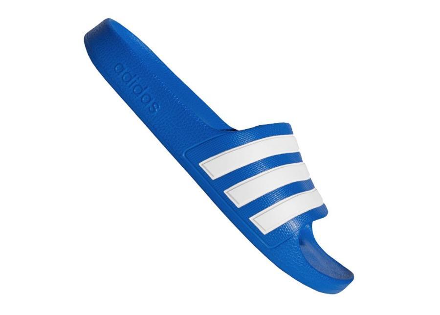 Lasten sandaalit adidas Adilette Aqua K Jr EF1752