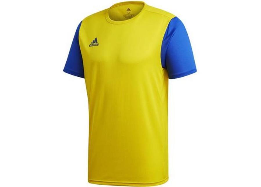 Miesten jalkapallopaita adidas Estro 19 Jersey M DP3241