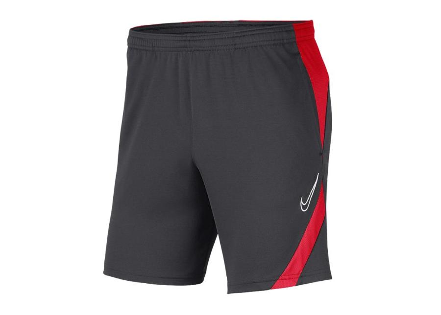 Miesten jalkapalloshortsit Nike Dry Academy Pro M BV6924-062