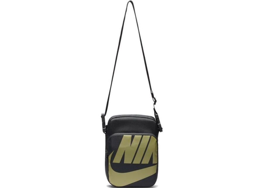 Olkalaukku Nike Heritage 2.0 BA6344-070