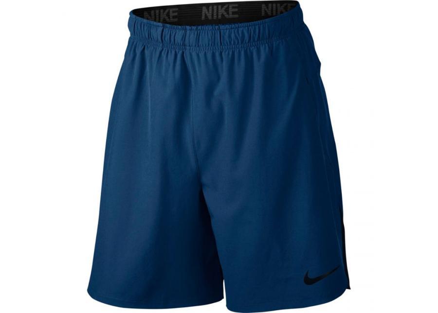 Miesten shortsit Nike Flex VENT M 833370-429