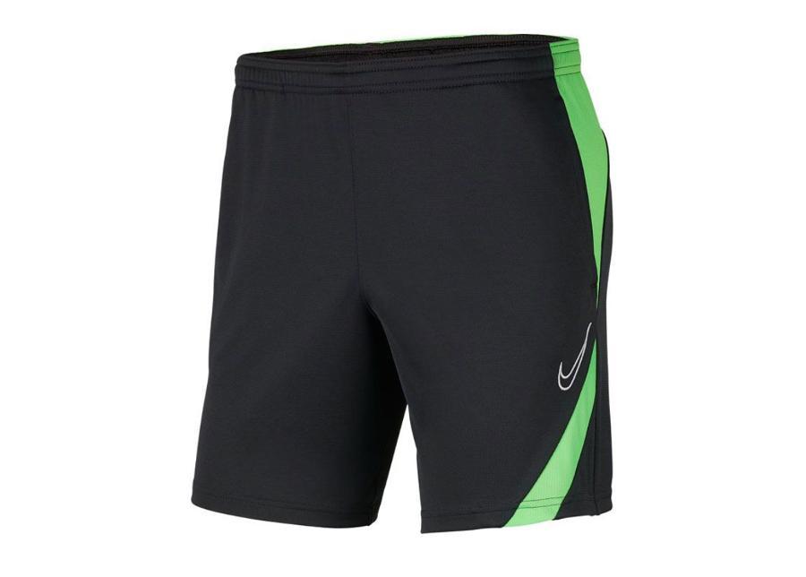 Miesten jalkapalloshortsit Nike Dry Academy Pro M BV6924-064