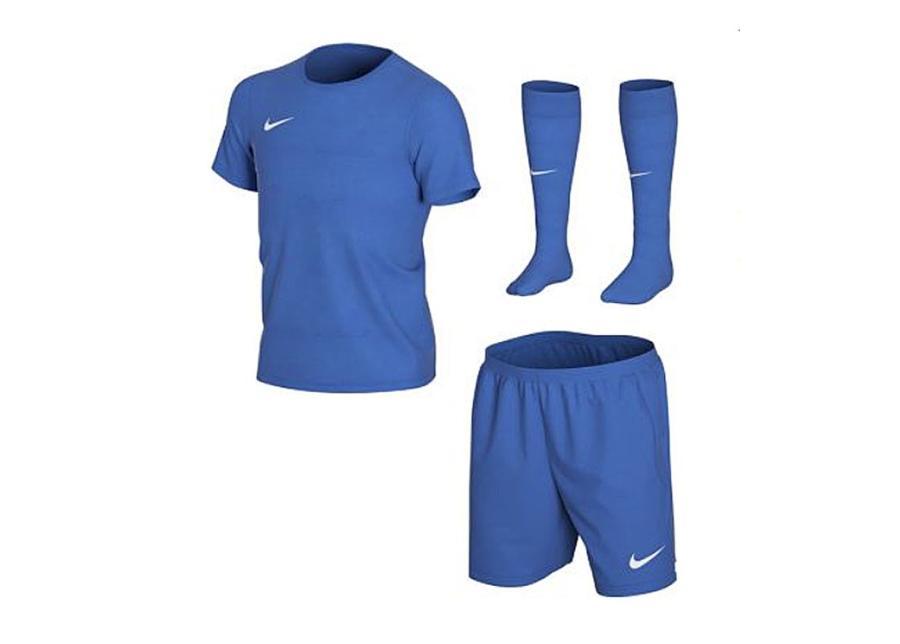 Lasten jalkapalloasu Nike Dry Park 20 Jr CD2244-463