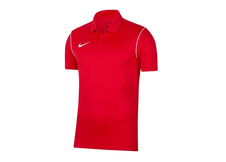 Miesten jalkapallopaita Nike Dry Park 20 M BV6879-657