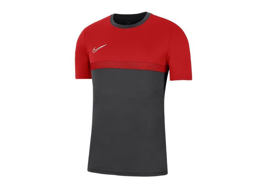 Miesten jalkapallopaita Nike Academy Pro Top SS M BV6926-078