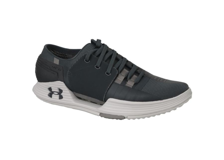 Miesten treenikengät Under Armour Speedform AMP 2.0 M 1295773-101