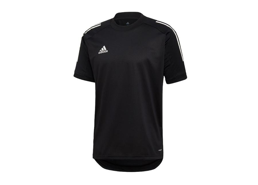 Miesten jalkapallopaita adidas Condivo 20 Training Jersey M ED9216