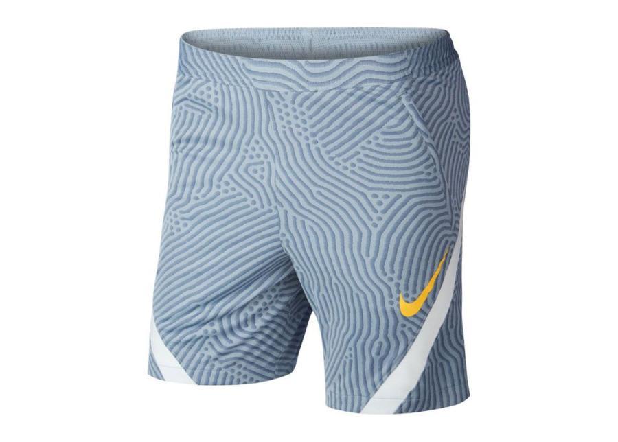 Miesten jalkapalloshortsit Nike Dry Strike M CD0568-464