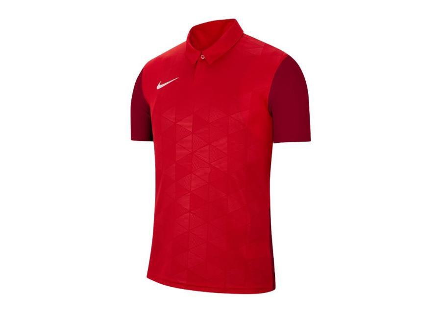 Miesten jalkapallopaita Nike Trophy IV M BV6725-657