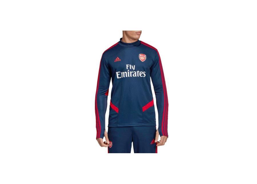 Miesten jalkapallopaita adidas Arsenal FC Top Training M EH5720