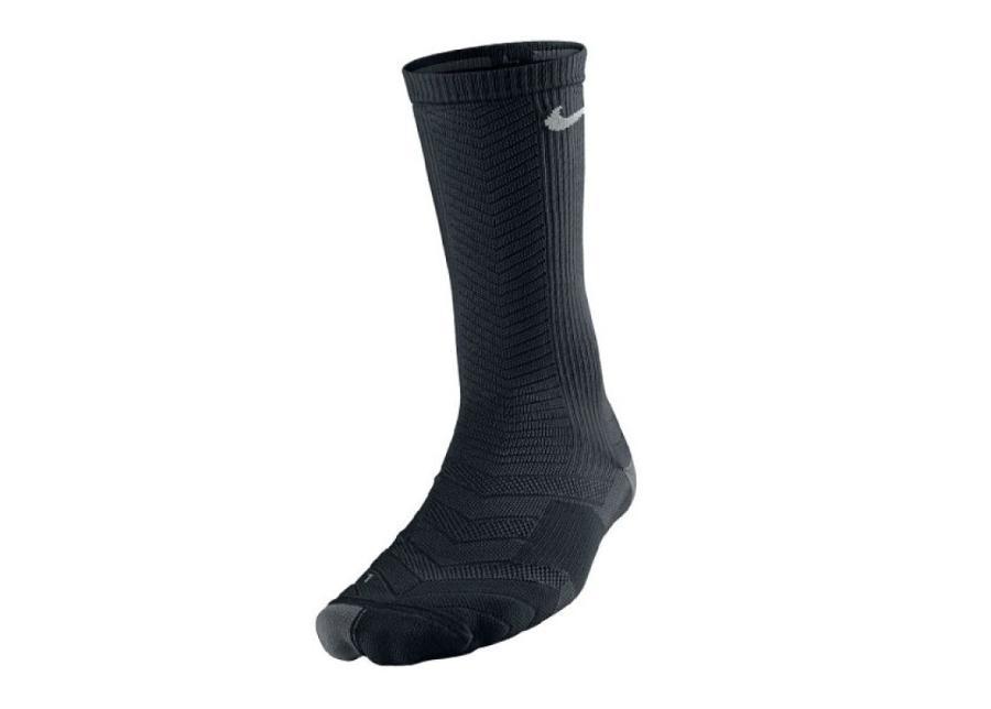 Naisten urheilusukat Nike Elite Running Dri Fit W SX4797-004