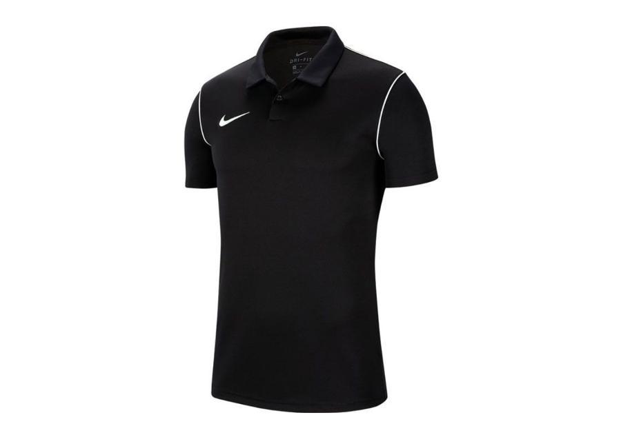 Miesten jalkapallopaita Nike Dry Park 20 M BV6879-010